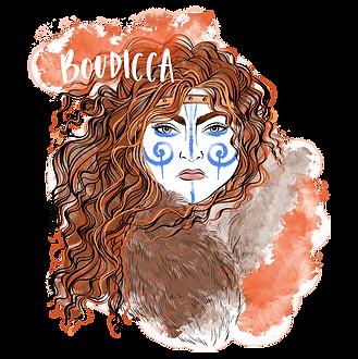 Boudicca_web.png