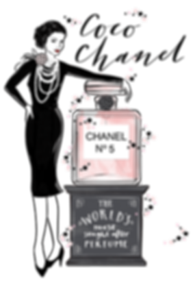 Chanel_web.png