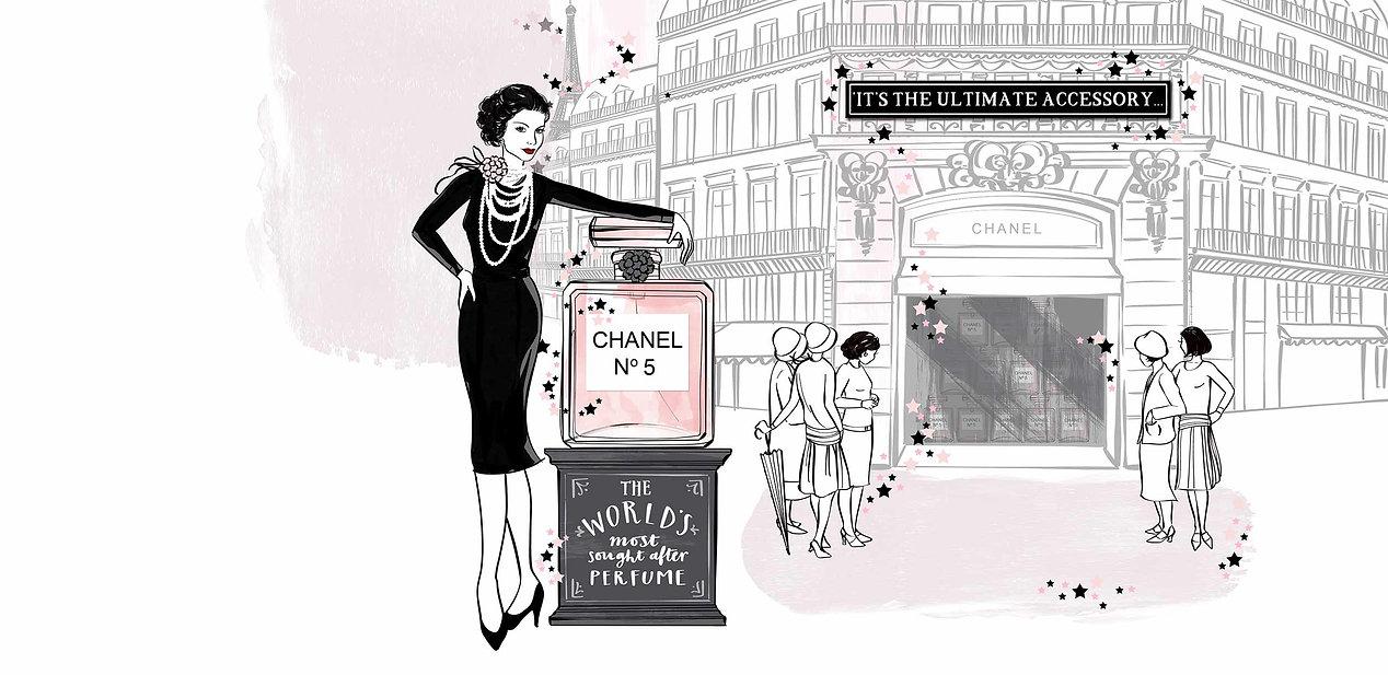 Chanel_Image.jpg