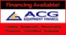 ACG PRETRUCK web button (002).png