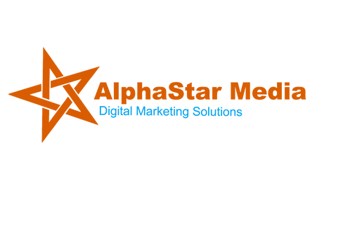 Alphastar Media Logo 1.2.png