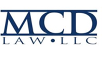 MCD Law Logo.png