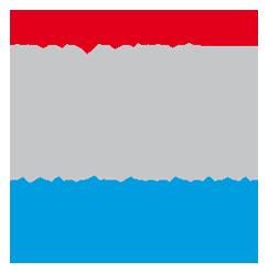News from Zilvermuseum Schoonhoven