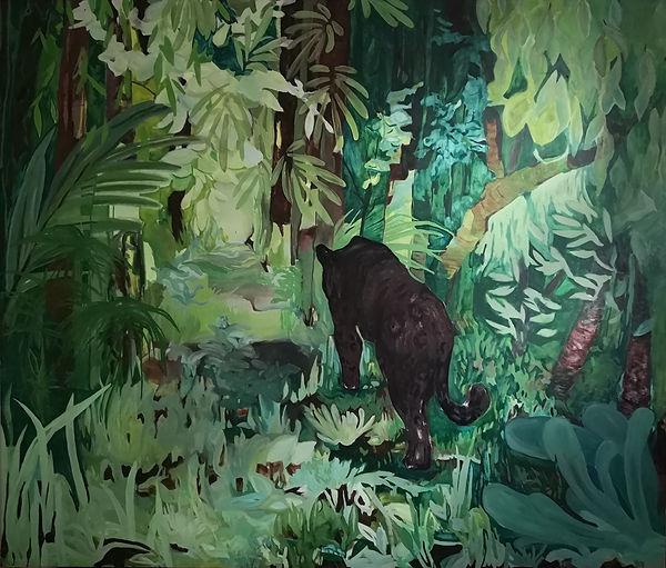 Jungle Jag.jpg