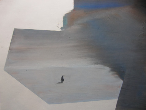 islands study I (2013)