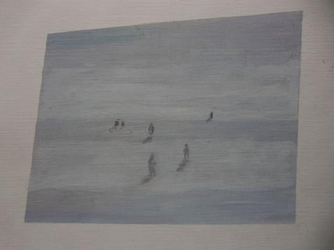 islands study islands III (2013)