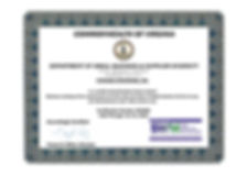 SWAM-Certificate.jpg