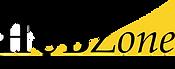 HUBZone-WL.png