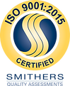 SQA-ISO9001-2015-color.png