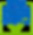 UKDogCharter-logo_8032_-removebg-preview