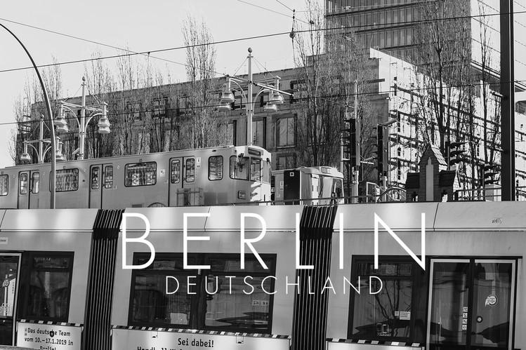 BERLINTITLE.jpg