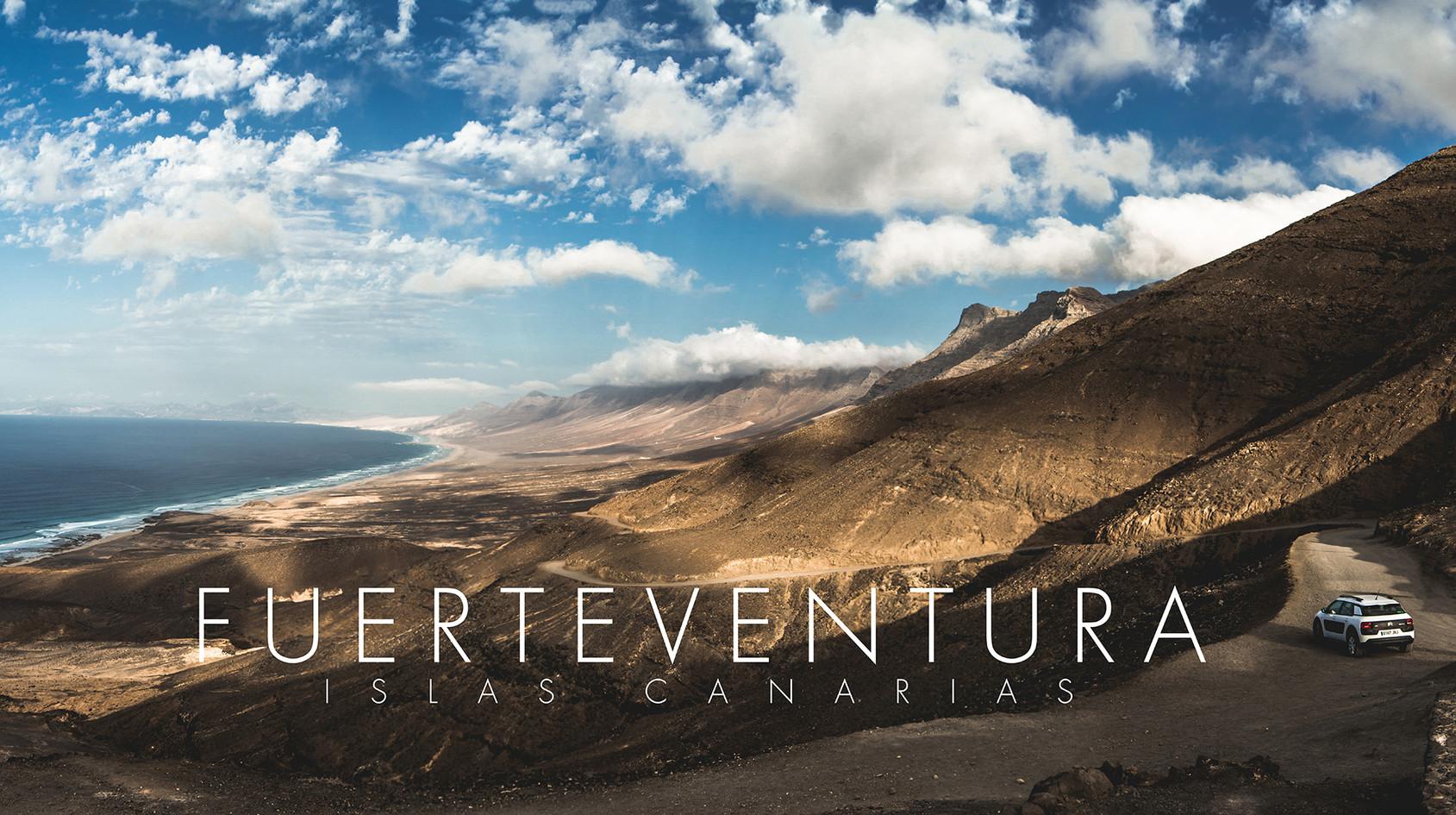 FuertaventuraTITLE2.jpg