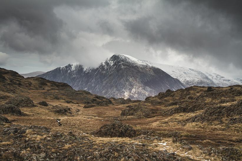 Wales18 072.jpg