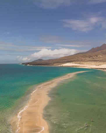 Fuertaventura002.jpg
