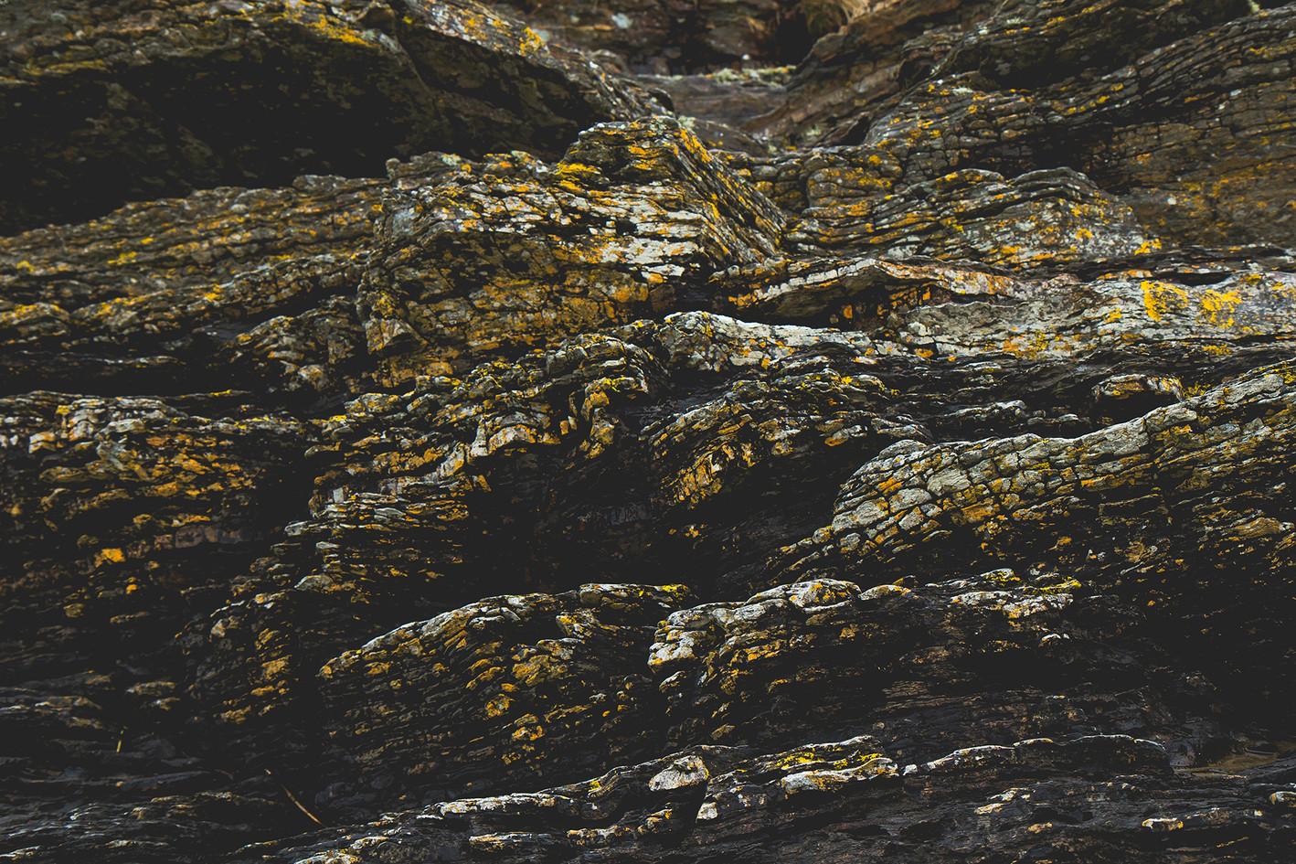 Wales18 003.jpg