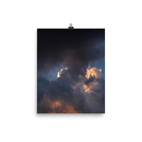 Cloud 2 Print