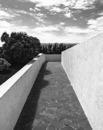 Fuertaventura018.jpg