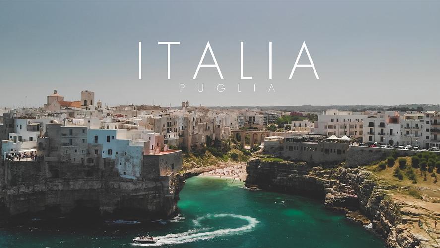 ITALY TITLE_.jpg