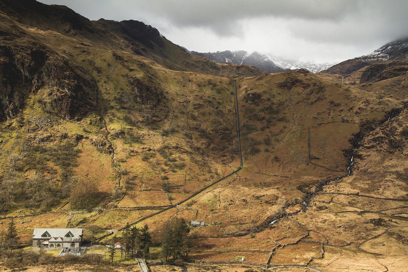 Wales18 014.jpg