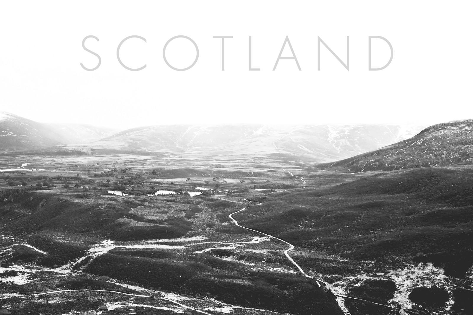 ScotlandTITLE.jpg