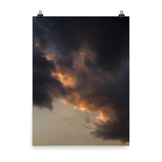 Cloud 3 Print