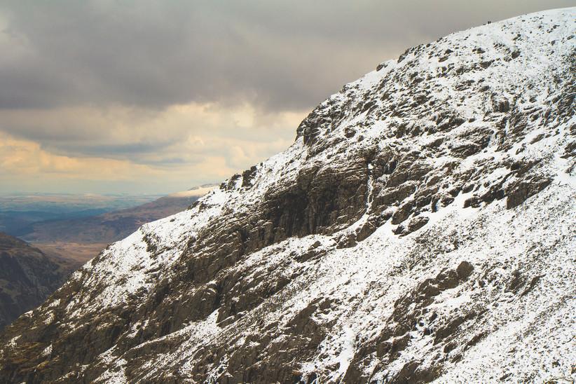 Wales 002.jpg