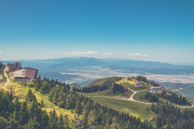 Romania 018.jpg