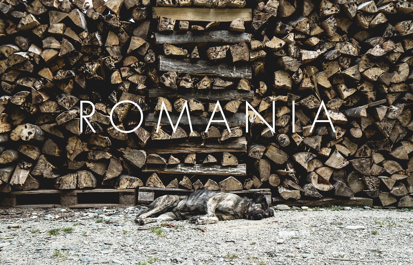 Romania_TITLE.jpg