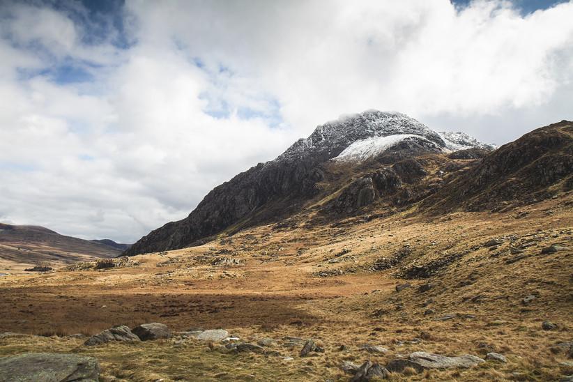 Wales18 015.jpg