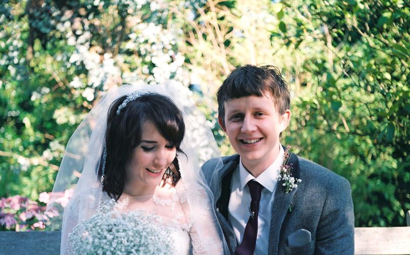 Mark and Faith 005.jpg
