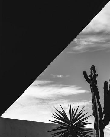 Fuertaventura017.jpg
