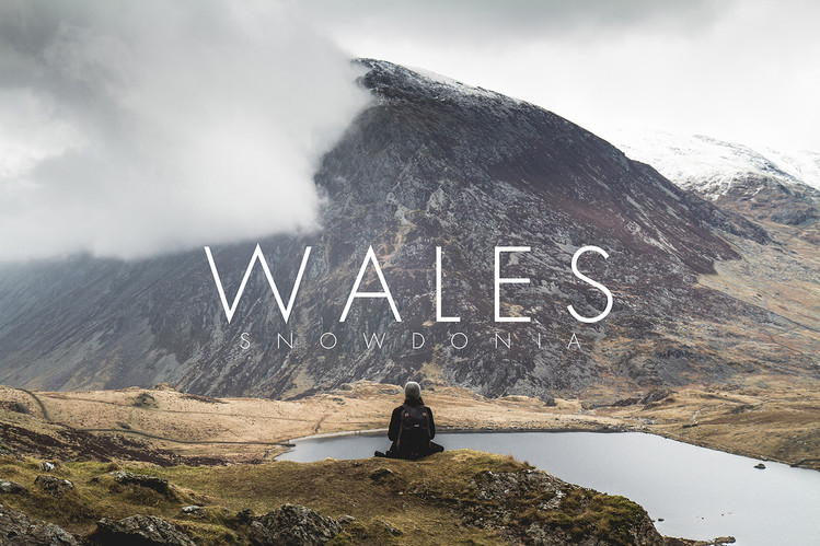 Wales18 TITLE.jpg
