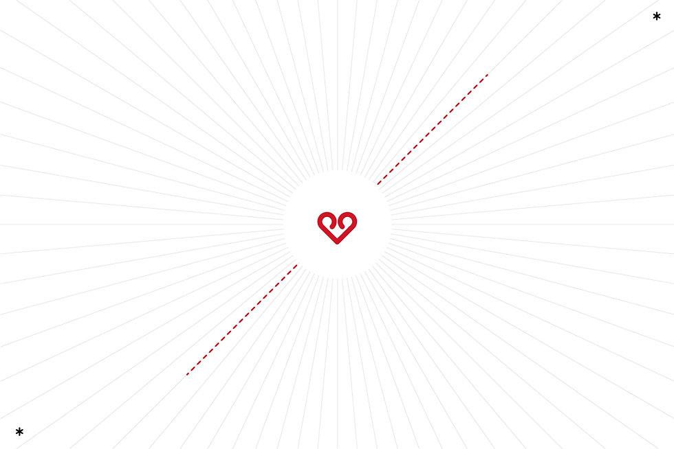 die Praxis: Herzenswärme & Struktur