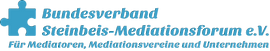 Bundesverband Steinbeis-Mediationsforum e.V.