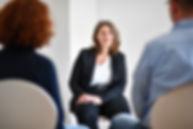 Psychotherapeutische Beratung & Einzelmediation: Individuelle Problemanalyse und Unterstützung bei belastenden Entscheidungen in Familie und Beruf.