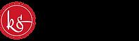 diePraxis-Logo-1200.png