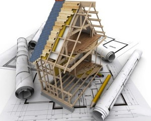 How to finance your home renovations
