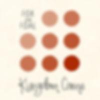 fox_foal_kingdom_come.jpg