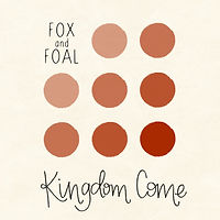 fox_foal_kingdom_come.jpg