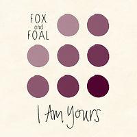 fox_foal_i_am_yours.jpg