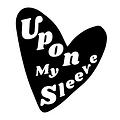 u (1).png