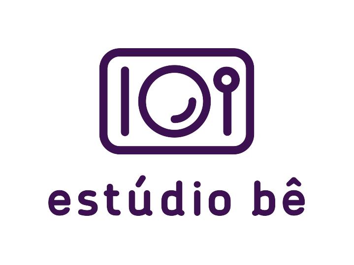 (c) Estudiobe.com.br