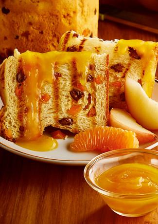 #estudiobe #fotografiaculinaria #fotografiagastronomica #foodphotography #foodstyle #foodstyling #hautescuisine