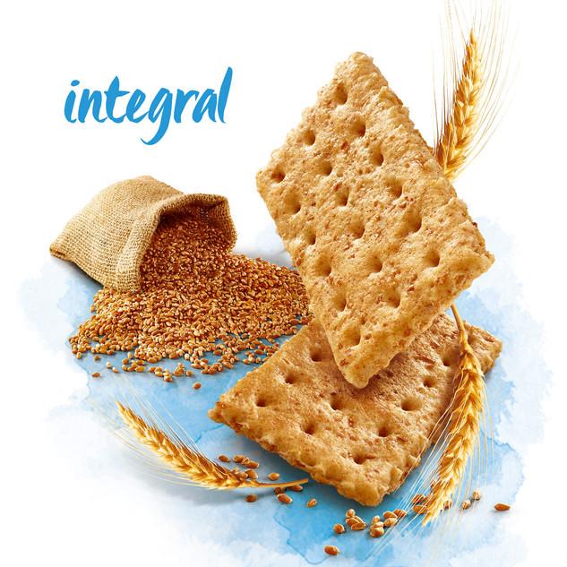 Biscoito Salgado Integral Final.jpg