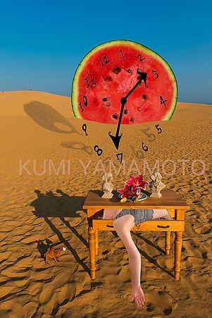 kumiyamamoto1_名前入り.jpg