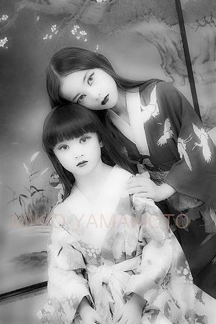 MikioYamamoto_No2.jpg
