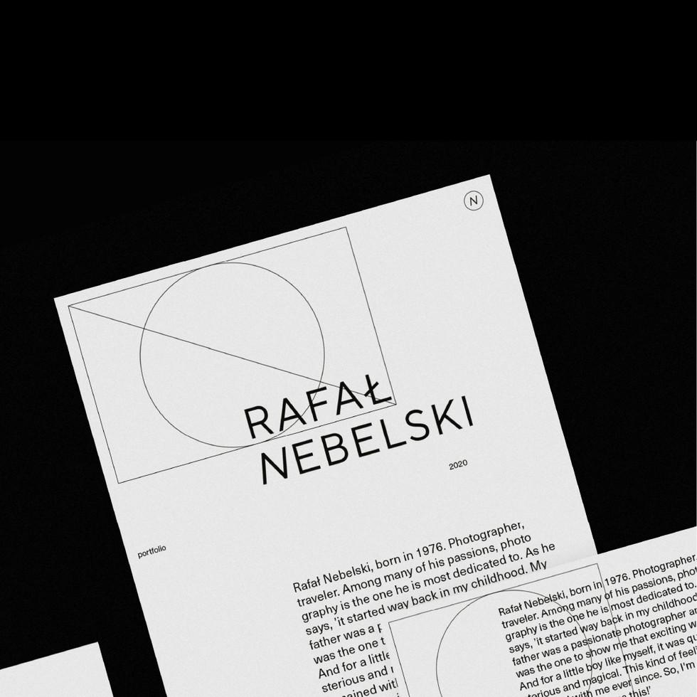 nebelski7.jpg