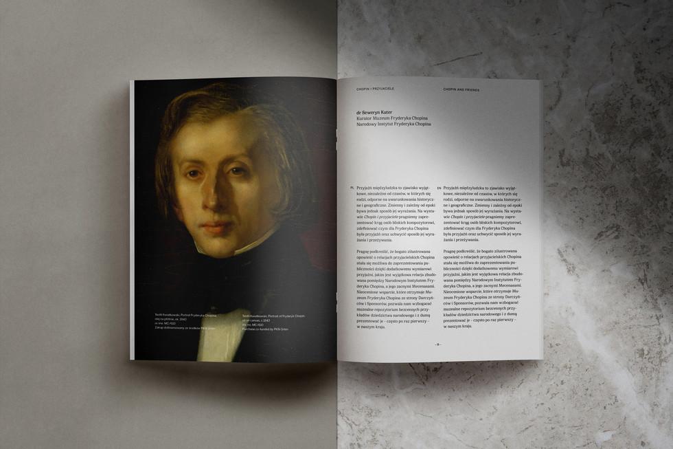 chopin-katalog3.jpg