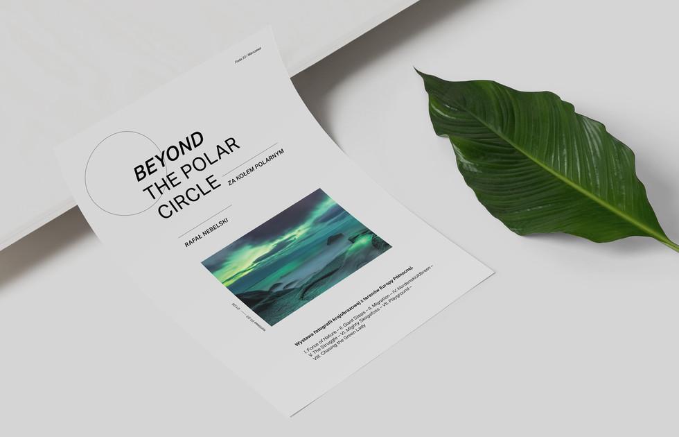 beyond_7.jpg