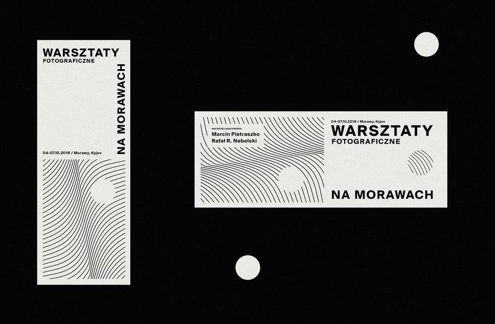 morawy-warsztaty-6.jpg